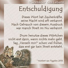 (j.08-12-16).Entschuldigung, palabra que he escrito mucho para escribirla correctamente