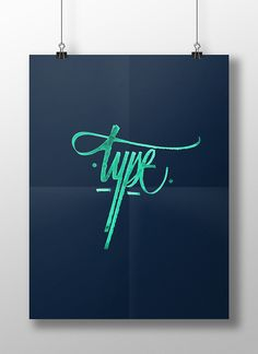 Just Do Type.