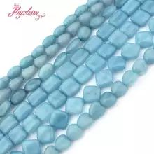 Cheap Beads, Buy Quality Jewelry & Accessories Directly from China Round,Coin Square Rondelle Blue Lapis Lazuli Stone Beads For DIY Necklace Bracelet Jewelry Making 15 Diy Necklace Bracelet, Jewelry Bracelets, Cheap Beads, Stone Beads, Lapis Lazuli, Alibaba Group, Jewelry Accessories, Jewelry Making, Free Shipping