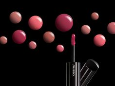 Shiseid-Fall-Winter-2014-Lacquer-Rouge
