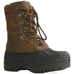 Itasca Tundra Winter Boot Kids by Itasca. $58.29. The Itasca® Tundra kids' boot utilizes a Perma-Seal™ waterproof construction and a waterproof rubber bottom for a dry fit. 200g ThermoLite® insulation and a removable foam liner provide warmth and comfort.