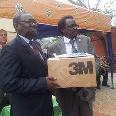 #Lutte contre la grippe aviaire : L'ambassade d'Israël et la Fao au chevet du Cameroun :: CAMEROON - camer.be: camer.be Lutte contre la…