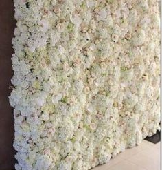 Wedding-Flower-Wall-Stand-Alone-Frame-350