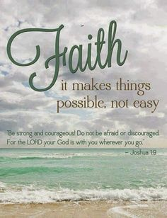 Bible Verses About Faith, Bible Verses Quotes, Faith Quotes, Scriptures, Faith Sayings, Short Bible Quotes, Scripture Images, Wall Sayings, 2 Corinthians