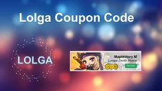 111 Best Coupon Code & Discount Code images in 2019 | Coupon codes