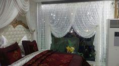 #trtexcom #Curtains #hometextiles #perde #fon #interiordesign #heimtextil #Fabric #interiors #bedroom #yatakodasi