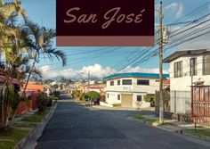 living in #sanjose #costarica? moving? We have everything you need right here... besides the gallo pinto #travel #studyabroad #ceaAbroad