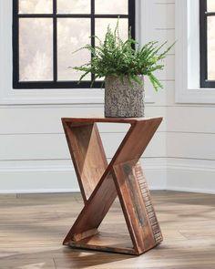 Diy Furniture Table, Coaster Furniture, Diy Table, Furniture Projects, Furniture Making, Wood Projects, Woodworking Projects, Furniture Design, Furniture Deals