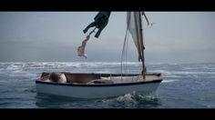 DELTA LLOYD de Digital District™ Directed by : Lieven Van Baelen Produced by : Henry De Czar