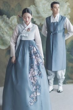 fd2e84b84 12 Best 한복 images in 2019 | Korean outfits, Korean dress, Suits