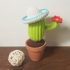 Toddler Groot – Crochet Pattern – My Creative Blog