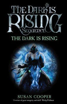 The Dark Is Rising: Modern Classic by Susan Cooper http://www.amazon.co.uk/dp/1849412707/ref=cm_sw_r_pi_dp_.PKmwb0665V91