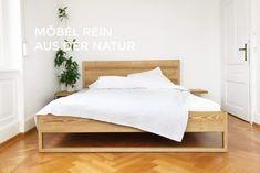 Willkommen - N51E12 - design & manufacture Loft, Office, Modern, Interior, Design, Furniture, Home Decor, Beds, Table Desk