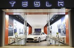 Just be ready to pay more. | How Tesla Keeps Changing the Model S—And Making It Pricier