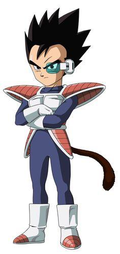 Tarble Dbz, Dbz Characters, Fictional Characters, Super Saiyan, Goku Super, Jojo Bizarre, Jojo's Bizarre Adventure, Dragon Ball Z, Sonic The Hedgehog