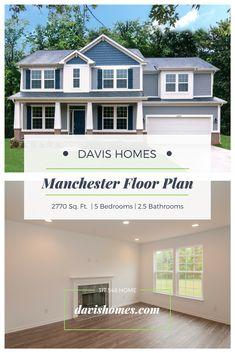 37 Manchester Floor Plan Davis Homes Ideas Manchester Floor Plans Loft Bathroom