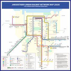 Jabodetabek_Urban_Railway_Network_Map.png (2951×2951)