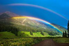 Nature Through 15 Stunning Photos