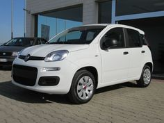 http://www.montroneautomobili.it/index.php?id_product=168&controller=product