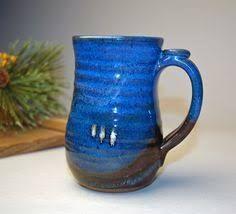 Image result for omega pottery