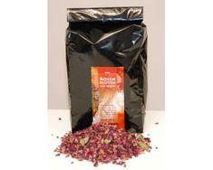 Saunová bylinná směs DYNTAR - růže 18007 Coffee, Food, Kaffee, Essen, Cup Of Coffee, Meals, Yemek, Eten