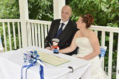 My wedding was awesome 16/07/2015  #wedding #NewForest #summer #kilt #outdoor #outdoors #marriage #Hampshire #sweep