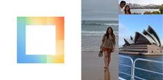 Ecco Layout, la nuova app di Instagram per creare collage