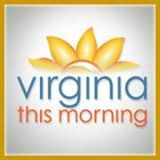 Watch Kathy Jenkins on Virginia This Morning, CBS 6, to get her tips on how to get ready for the Holidays, including tackling the guest bedroom: http://cometoorderva.com/.