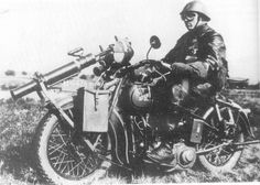 NL 1940(71) Indian.