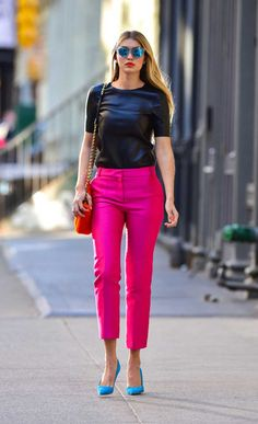 Colorblocking-Your-Accessories-Totally-Possible