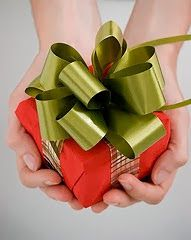 CREEKSIDE MINISTRIES: The 11 Best Christmas Gifts Ever