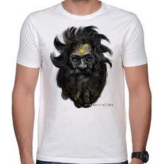 Mens Tops, T Shirt, Fashion, Supreme T Shirt, Moda, Tee, Fashion Styles, T Shirts, Fasion