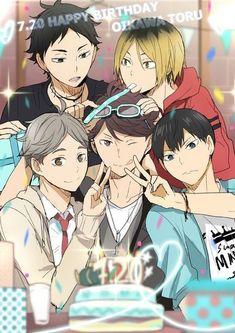 880 Haikyuu Ideas In 2021 Haikyuu Haikyuu Anime Haikyuu Characters