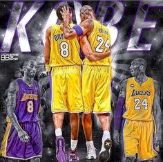 13 Best Kobe  3 images  6a1a402c9