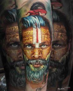 Mommy I'm Sorry Tattoo Stuttgart Wörter Tattoos, Body Art Tattoos, Tattoo Drawings, Tattoos For Guys, Hindu Tattoos, Shiva Tattoo, Portrait Tattoos, Blackout Tattoo, Body Tattoo Design
