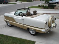 Story in the Austin American Statesman today about this Nash Metropolitan: http://www.statesman.com/life/cars/your-car-your-story-dolores-and-duane-zimmerman-1546734.html?cxtype=rss_ece_frontpage