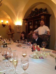 Award Winning Wines Since 1972.  www.veedercrestwines.com