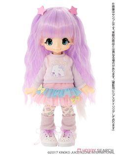 Kawaii Doll, Pop Dolls, Smart Doll, Big Eyes, Doll Toys, Fashion Dolls, Princess Peach, Cartoon, Cute