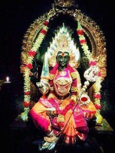 Durga Kali, Shiva Shakti, Mother Goddess, Goddess Lakshmi, Shani Dev, Lord Murugan Wallpapers, Lord Shiva Family, Hindu Deities, God Pictures