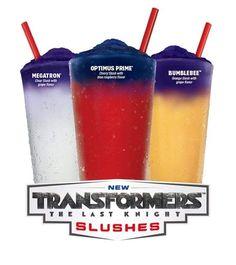 Sonic Transformers The Last Knight Slushes.jpg