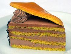 Kdyby József C. Dobos nepřekvapil ve své době nevídaným dortem se zcela výjimečným krémem i finální karamelovou dekorací, zřejmě by se na něj již dávno zapomnělo. Jenže osud tomu chtěl, že se Dobosův dort prosadil natolik, že ještě i dnes kraluje pomyslnému Olympu přebohatého a přepestrého světa cukrařiny. A jen díky němu se stal jeho tvůrce nesmrtelným, opravdovou legendou…