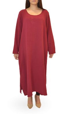 Lounge Midi Dress Modest Maxi Dress, Modest Outfits, Maxi Dresses, Everyday Fashion, Lounge, Tunic Tops, Skirts, Clothes, Shopping