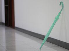 紅點獎Flexibler 創意雨傘設計,柔軟傘柄別出心裁 | ㄇㄞˋ點子靈感創意誌