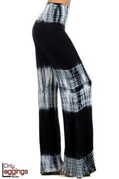 Bell Bottom Pants, Bell Bottoms, Tie Dye Fashion, Hippie Look, Funky Fashion, Leggings Fashion, Wide Leg, Legs, Trending Outfits
