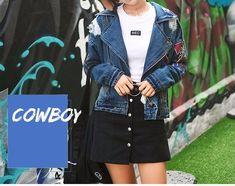 L8132 Wholesale Fashion Clothing 2017 Women Denim Jacket Fall And Winter Color Print Broken Jean Coats Plus Size Women Clothing - Buy Printing Denim Jackets,Jacket Coat Women,Wholesale Jeans Product on Alibaba.com
