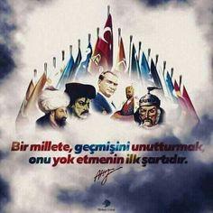 Movie Posters, Movies, Iphone, Films, Film Poster, Cinema, Movie, Film, Movie Quotes