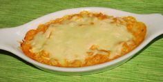 Stove Top Buffalo Chicken Wing Dip Recipe - Cheese.Food.com