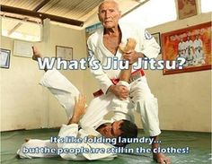 Brazilian Jiu-Jitsu (BJJ) is a martial art that focuses on grappling and ground fighting. /r/bjj is for discussing BJJ training, techniques, news,. Training Quotes, Mma Training, Hapkido, What Is Jiu Jitsu, Ben Bruce, Bruce Lee, Muay Thai, Helio Gracie, Gracie Bjj