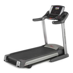 Freemotion 6.4T Treadmill >>> See this awesome image  : Weightloss Cardio