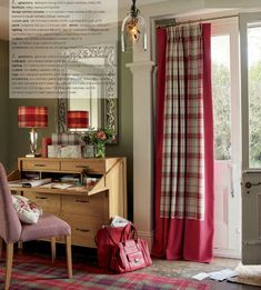 Autumn Winter 2015 collection from Laura Ashley 8